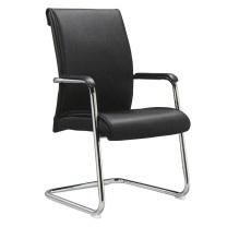 雅丹惠业 班前椅 P-8050 W580*D700*H960mm (黑色)