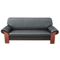 顺华 三人沙发 SH-984 W2000*D920*H900mm (颜色可选) 仅限上海地区直送,郊区运费另询。