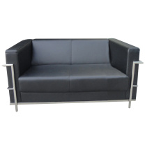 顺华 双人沙发 SH-6103 W1400*D760*H670mm (颜色可选) 仅限上海地区直送,郊区运费另询。