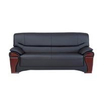 京鑫辉 三人沙发 W1900*D800*H850