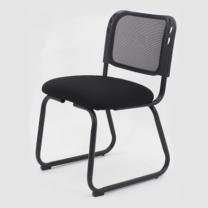 有有家 扶手弓形网椅 AL-505