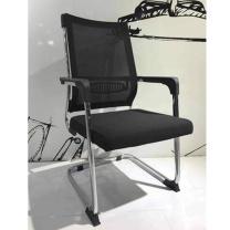 震怡 网布椅 ZY-215 (黑色) 全国含运,偏远地区除外