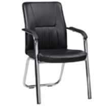 沪恩隆 ENLONG 仿皮会议椅 EL-01  20个起订