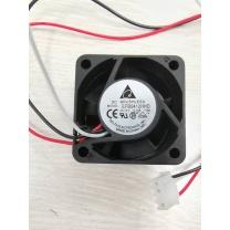 台达 DELTA 散热风扇 EFB0412HHD 12V 0.15A