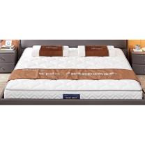 全友 床垫 1800*2000*230mm (灰色) 定制