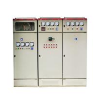 施耐德 Schneider PLC控制柜含元件 400A 2200mm*2200mm