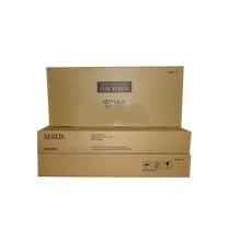 富士施乐 FUJI XEROX 定影组件 CWAA0791  适用于2260/2263/2265(四代机型)
