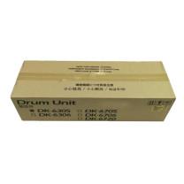 京瓷 Kyocera 京瓷 DK-6305感光鼓 DK-6305  适用京瓷3500i 4500i 5500i
