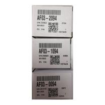 理光 RICOH 纸盒搓纸轮  (一套3个)适用于理光MP3054