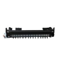 富士施乐 FUJI XEROX 二次转印单元 转印辊 R8 CWAA0794  (适用于DV-IV C2260/C2263/C2265机型)