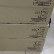 柯尼卡美能达 KONICA MINOLTA 废粉盒 WX-107  适用于 bizhub C250i C300i C360i C450i C550i C650i