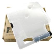 东芝 TOSHIBA FC55C废粉盒  适用 5520C/5540C/5560C/5506AC/6506AC/5508A/5518A/5516AC/6516AC