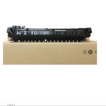 富士施乐 FUJI XEROX 定影组件 (R8)126K34675  (适用于SC2020机型)
