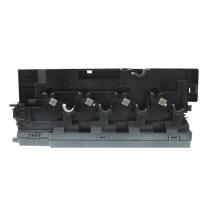 夏普 SHARP 废粉盒 CDAIU0914DS59  (适用MX-C2621/3121/4081/3581/3081RV/5081/6081DV机型)