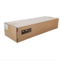 理光 RICOH 废粉盒 D2426400 (适用于C3003机型)