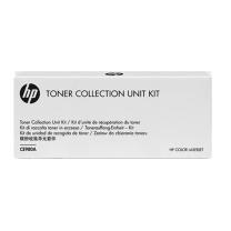 惠普 HP 废粉盒 5225  适用于惠普 5225