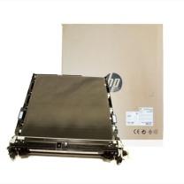 惠普 HP 转印组件 D7H14A  适用M880z/m855