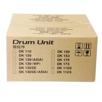 京瓷 Kyocera DK-1100感光鼓组件  适用于机型FS-1110/1024/1024MFP/1124MFP