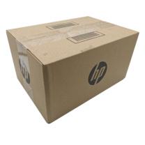 惠普 HP 废墨收集器  适用于 HP pagewide pro 552DW