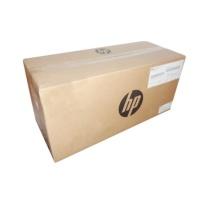 惠普 HP 热凝器 C1N58A  (适用M880z/m855机型)