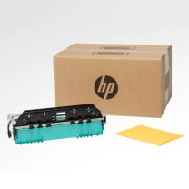 惠普 HP 废粉盒 B5L09A  适用于552dw
