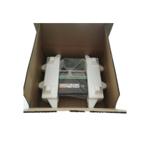兄弟 brother 废粉仓  WT-220CL 适用于HL-3150CDN/3170CDW/DCP-9020CDN/MFC-9140CDN/9340CDW机型