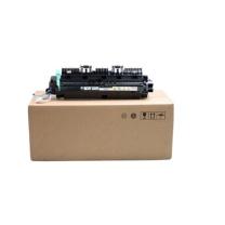 富士施乐 FUJI XEROX 定影组件 126K30557/126K30559 适用于1810/2010/2220/2420
