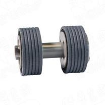 富士通 FUJITSU 进纸轮、搓纸轮(套)  适用于机型 Fi-6130