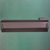 联想 lenovo X270电池  6芯-0C52862