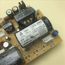 爱普生 EPSON 电源板 EB2100 适用于爱普生EB2100