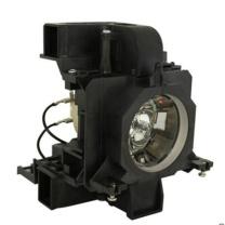 松下 Panasonic 投影机灯泡 ET-LAE200C