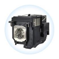 爱普生 EPSON 投影仪灯泡 EB-C300MN EB-C3001MX,EB-C261M/MN,EB-C301MN