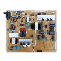 三星 SAMSUNG 电源板配件 BN44-00625C 适用三星UA55F6400AJXXR