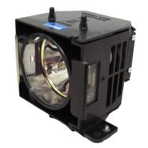 爱普生 EPSON 投影机灯泡 ELPLP 45 EPSON:ELPLP 45式(原装含灯框)  (宁德核电专用)