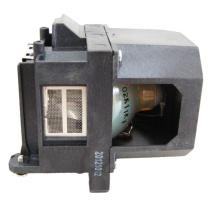 爱普生 EPSON 投影机灯泡 ELPLP 53 EPSON:ELPLP 53式(原装含灯框)  (宁德核电专用)