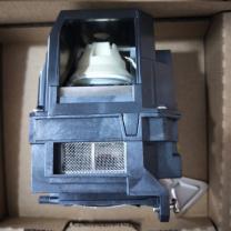 爱普生 EPSON 投影机灯泡 ELPLP 75 EPSON:ELPLP 75(原装含灯框)  (宁德核电专用)