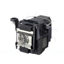 爱普生 EPSON 投影机灯泡 ELPLP 96 EPSON:ELPLP 96式(原装含灯框)  (宁德核电专用)