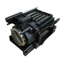 sony 投影机灯泡 LMP-F280 适配sony:LMP-F280(原装含灯框)  (宁德核电专用)