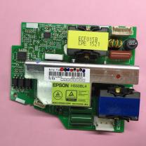 爱普生 EPSON 投影机点灯板 CB-U05 适配型号:EPSON CB-U05  (宁德核电专用)