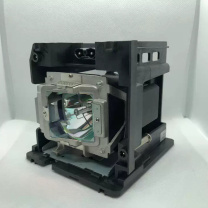 富可视 infocus 投影仪灯泡 含灯架  适用于IN5318 IN5316HD IN5314 IN5312