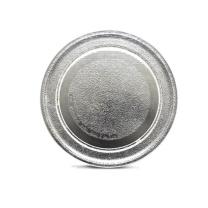 微波炉玻璃托盘转盘24.5cm  适用格兰仕、美的、松下、LG、三星