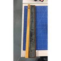 刀片  适用于同冠520切纸机