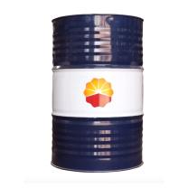 国产 昆仑润滑油 通用车轴油 170kg