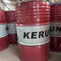科润 真空淬火油 KR348 168KG/桶