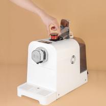 乐泡 智能泡茶机 LP-258