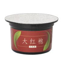 乐泡 大红袍 4g/粒  8粒/盒