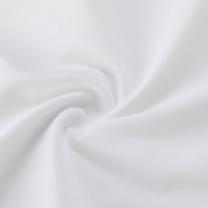 贝阳 吸光布 1.5*1白色