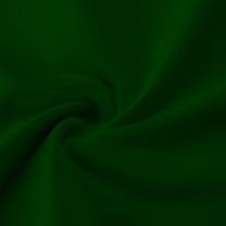 贝阳 吸光布 1.5*1绿色