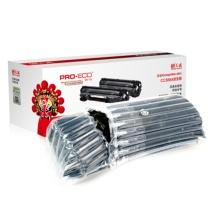 天威 PRINT-RITE 硒鼓 HP88A  1个/盒