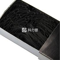 天威 PRINT-RITE 色带芯 DS1100II+/900/1700/2600II RFR197BPRJ1 12m*12.7mm (黑色) (10盒起订)